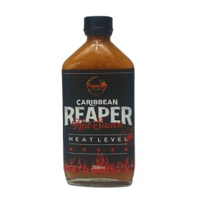 Caribbean-Reaper-Sauce