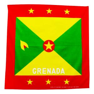 Grenada-Square-Fete-Flag