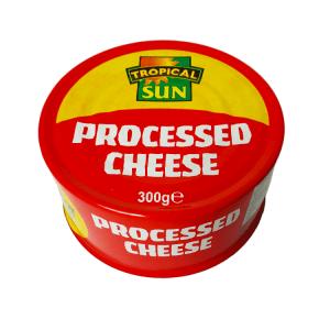 Processed-Cheese-Tropica-Sun