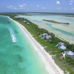 What Pros Are Saying About Caribbean Beaches caribbeantl.com