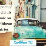 Impacts of the Covid-19 pandemic on the Caribbean countries - Caribbeantl.com
