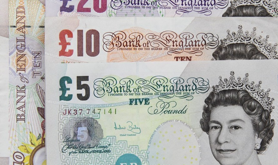 Pound Sterling slips to 3 year low: What implications for Caribbean Countries?