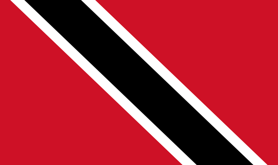 Trinidad & Tobago receives largely positive feedback during latest WTO Trade Policy Review