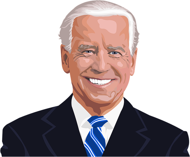 President Biden's Trade Policy Agenda 2021 Released