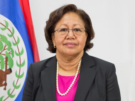 What does the CARICOM Secretary-General do?