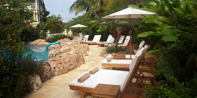 8783d5707c1f8 Sleuthing Sandals  A Secluded Celebration at Sandals Royal Caribbean ...