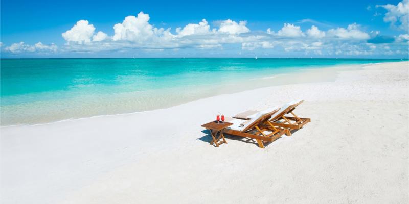 beachestc