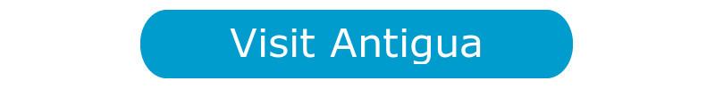 Visit Antigua