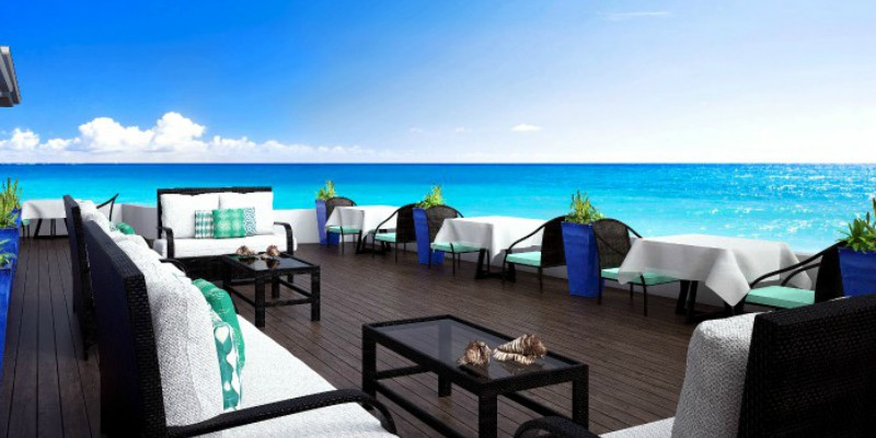 Discover Sea Breeze Beach House with Caribbean Warehouse at: https://caribbeanwarehouse.co.uk/holidays/barbados/christ-church/sea-breeze-beach-house?blg
