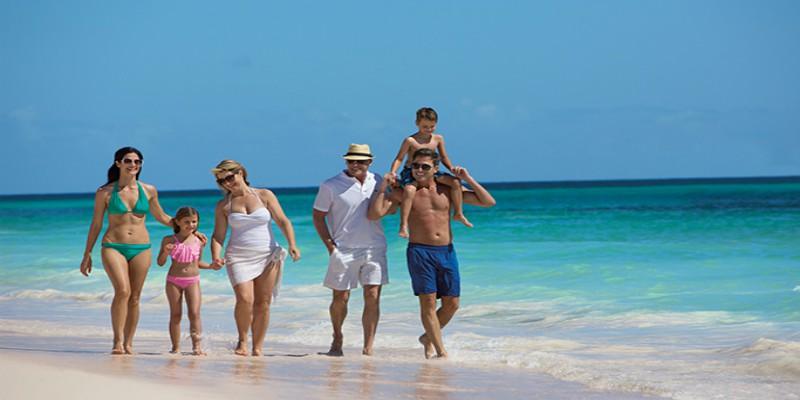 NOLPC_EXT_Family3G_Beach2_1A