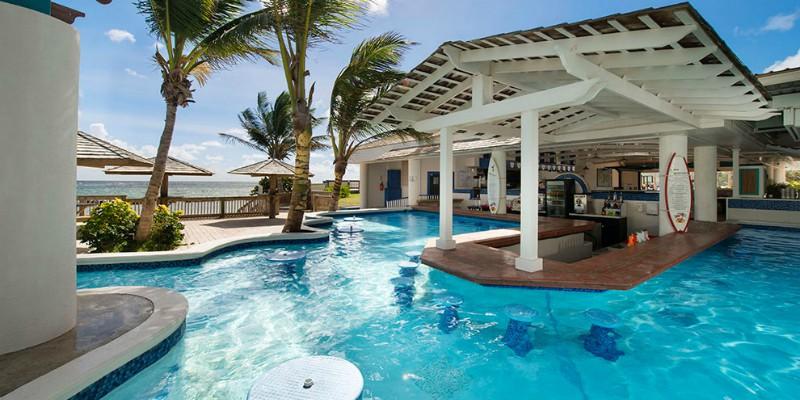 Coconut Bay Beach Resort by Caribbean Warehouse
