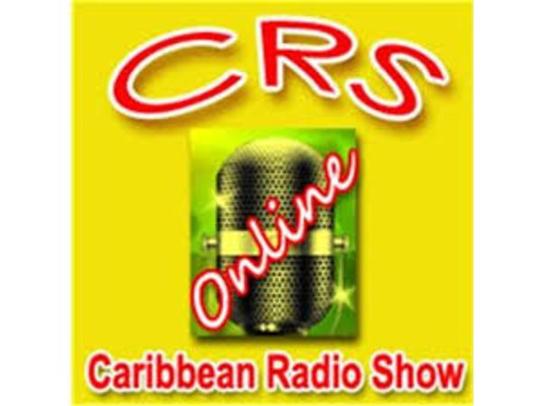 413: Reggae Wednesdayz – Hopeton Brown Plays Bob Andy