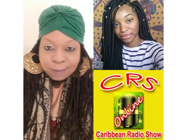 5: Candace Shannon of Trinity Oracles