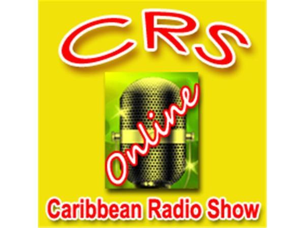 Caribbean Radio Show TrendingNow Sunday Reggae Gospel Praise