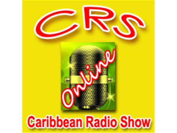 206: Caribbean Radio Show Night Time Love Songs