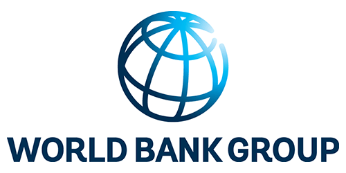 World Bank Financing for Belize to Assist Over 13,000 Poor