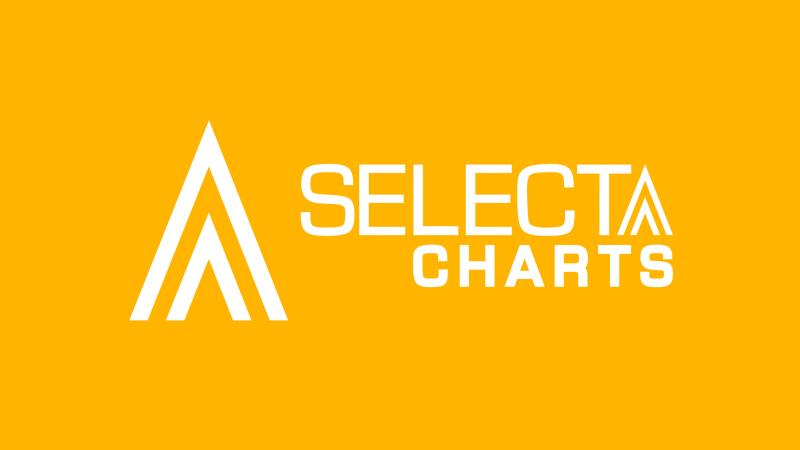 Selecta Charts