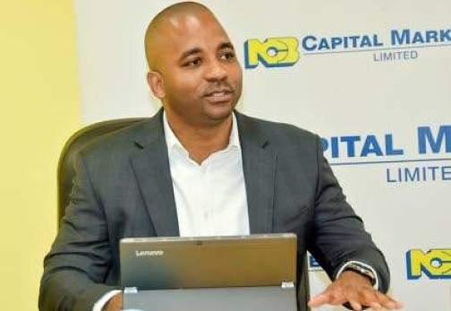 NCB Cap Markets set to open office in Guyana