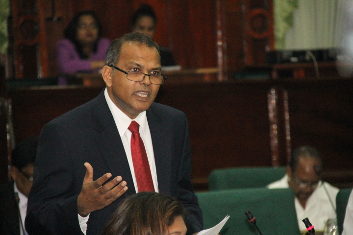 Guyana poised to expand COVID-19 task force to prepare for