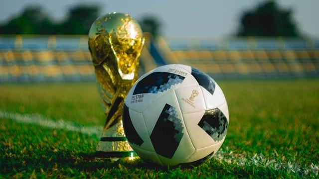 Jamaica Reggae Boyz Ready for World Cup Qatar 2022