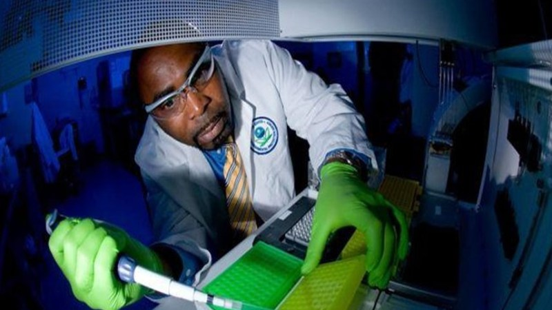 Dominican scientist to be honored at 2020 Caribbean American Heritage