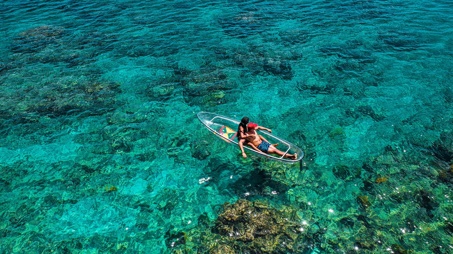 The latest for visitors on 8 Caribbean destinations