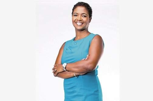 Former Country Manager for JMMB Jamaica Named New PNP Treasurer