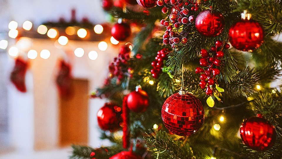 Valley restaurants open for Christmas holiday