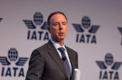 Caribbean, Latin American aviation groups urge rollback of flight bans,