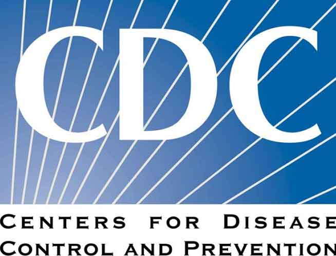 US CDC issues 'very high' COVID-19 alert for Barbados