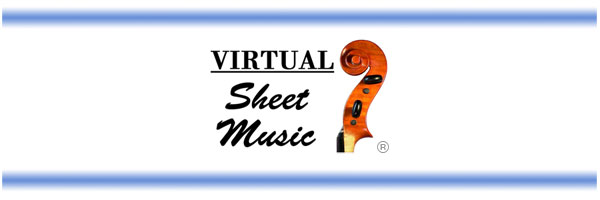 Caribbean Sheet Music to Download [Top Quality PDFs]