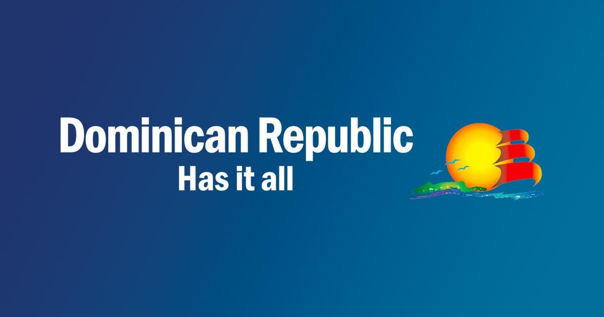 Dominican Republic Tourism Official Website