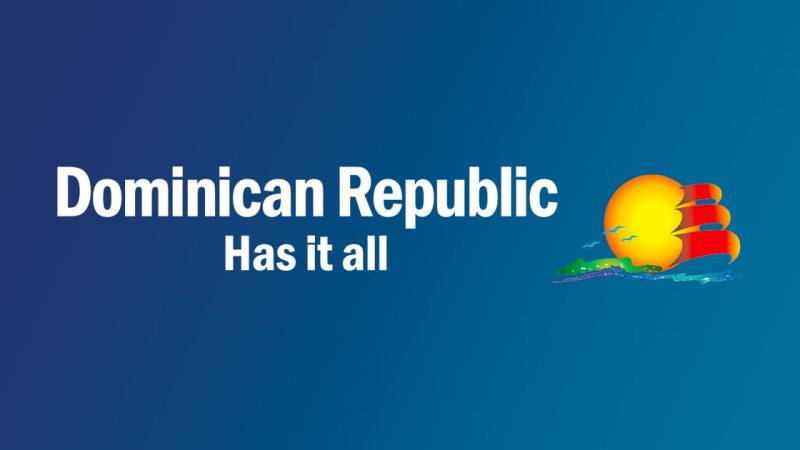 Dominican Republic Tourism Official Website