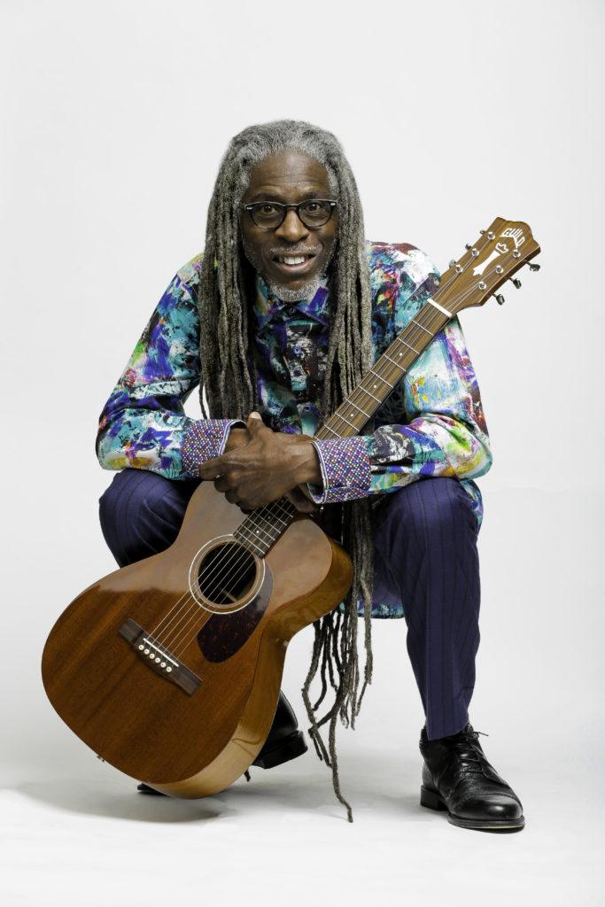 Asheba – Caribbean Music for Children