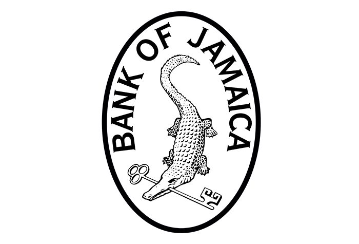 Bank of Jamaica Schedule of JamClear®-RTGS Transaction Fees as at