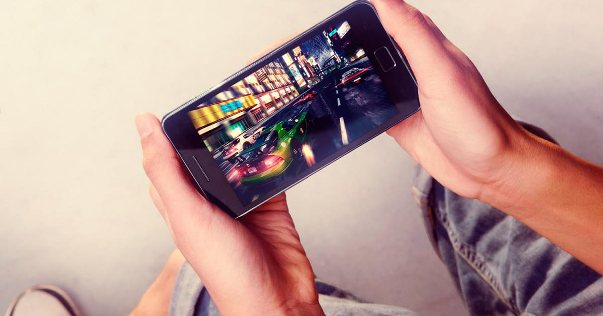The Best Android Games Currently Available (February 2021)