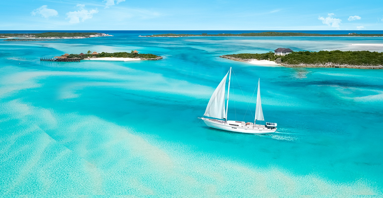 Things to Do in the Caribbean