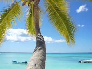 Caribbean Travel Guides & Destination Tips