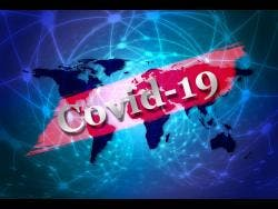 No new protocols for Trinidad following discovery of UK COVID-19