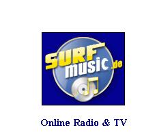 Listen to Radio Caribbean International (RCI) Online Radio
