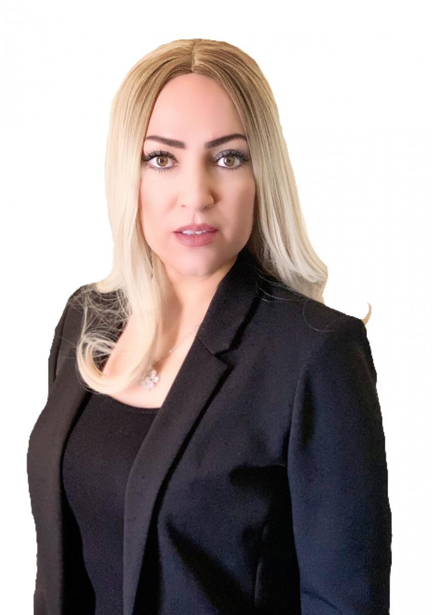Nutrition And Wellness Consultant Sara Ibrahim BJ Talks About Her