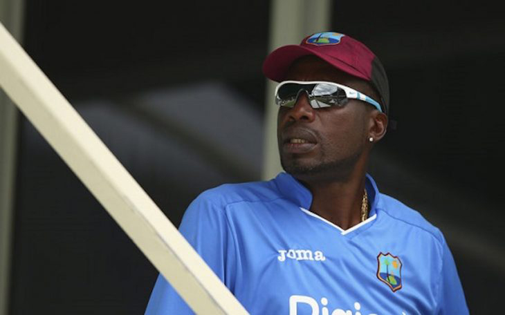 Sir Curtly warns 'singles are important'; welcomes old guard as
