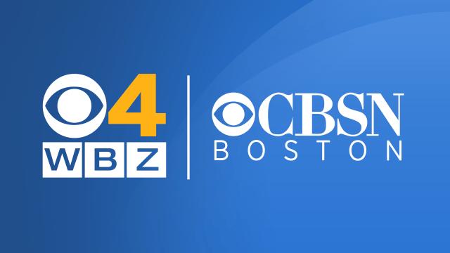 Coronavirus In Massachusetts: Latest Developments