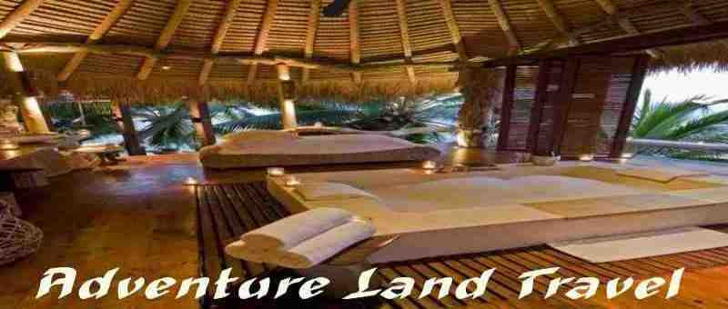 Adventure Travel Vacations Tours Caribbean Vacation Packages