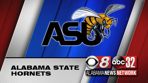 Alabama State hosts pair of mid-week games including a contest