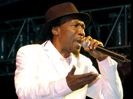 The Evolution of Jamaican Music: From Revivalism to Reggae