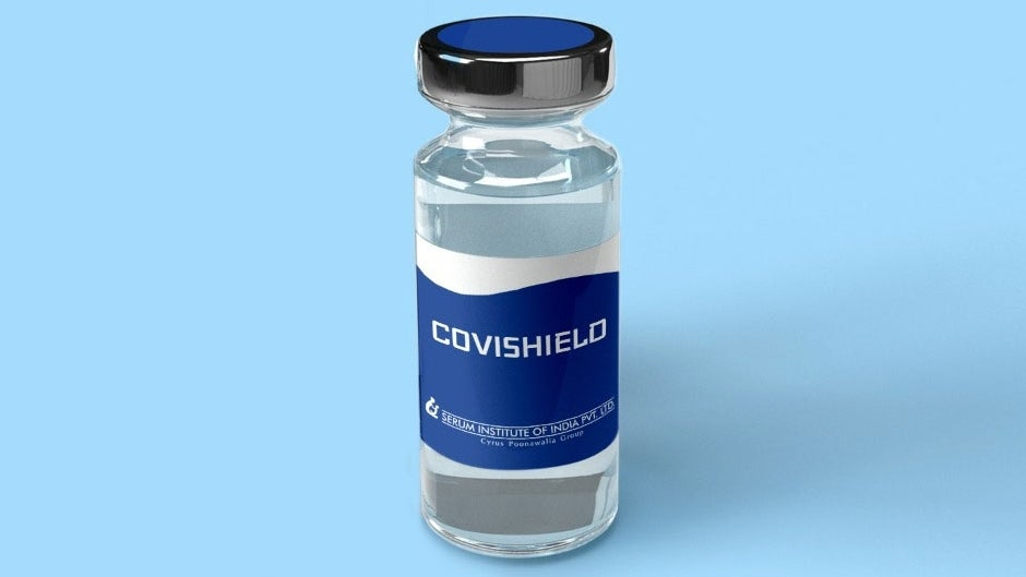 Guyana to receive 80,000 COVID vaccines from India