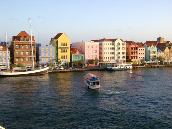 Curacao 2021: Best of Curacao Tourism