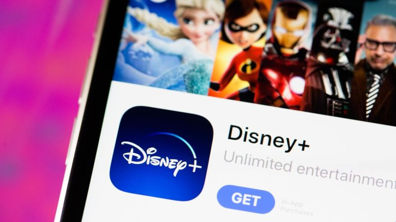 Disney Plus: Everything to know about streaming Disney movies and
