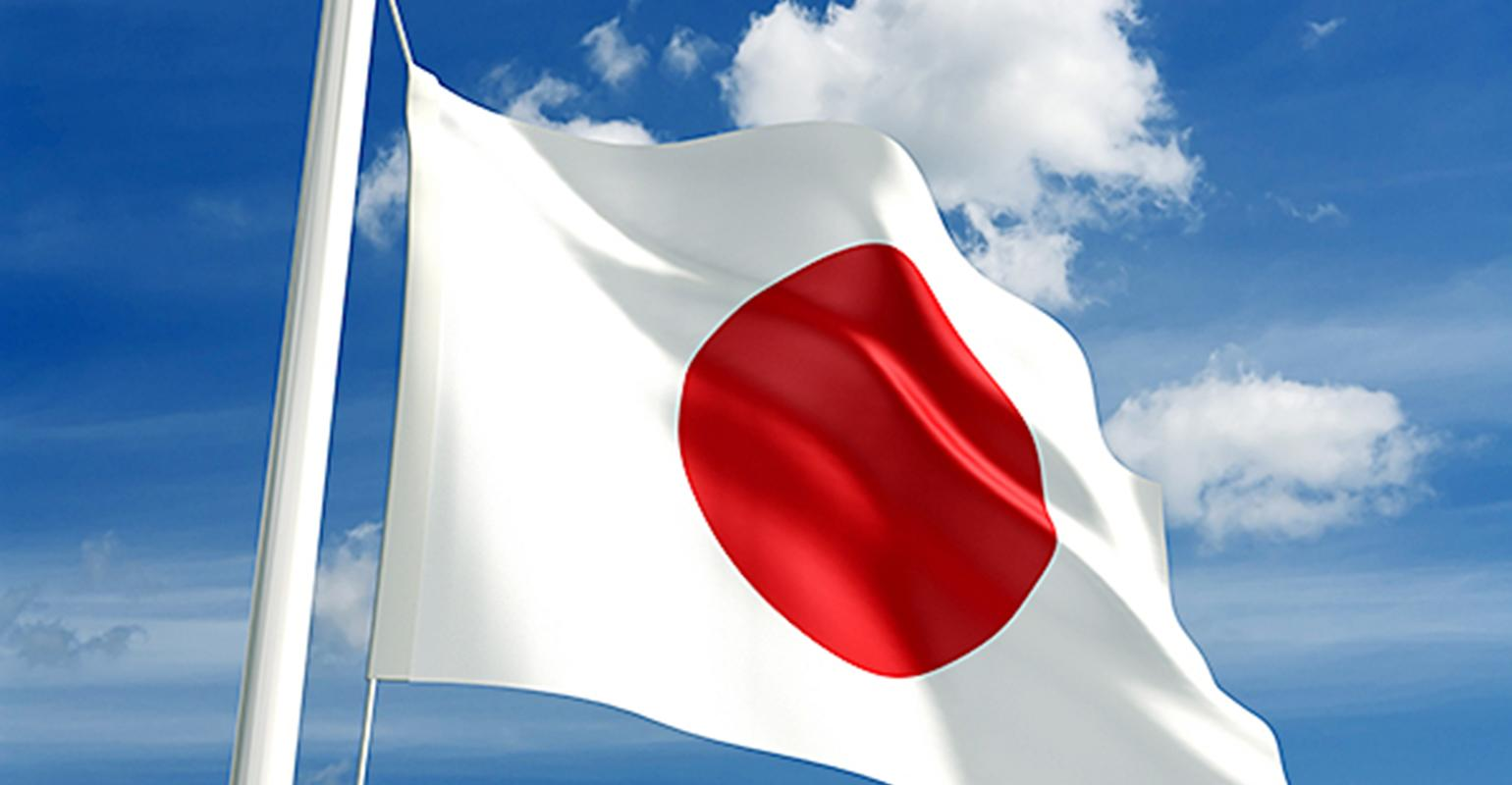 Japan to assist Guyana, others with treatment for COVID patients